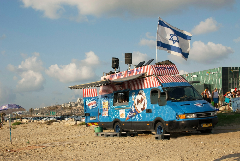 chiringuito_israel